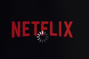 Új Sisi-sorozatot tervez a Netflix
