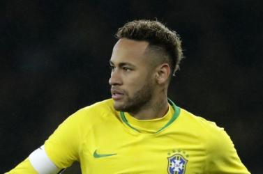 Neymarnak a katari lehet az utolsó világbajnoksága