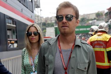 Nico Rosberg szerint pozitív változások zajlanak a Forma-1 háza táján