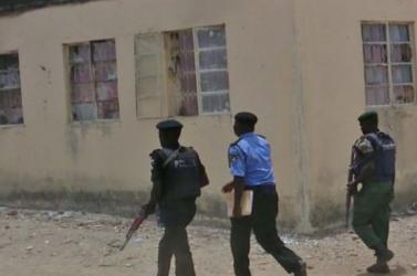 Több kormánykatonát öltek meg fegyveresek Nigerben