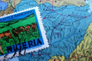 Nigériai stílusú átveréssel próbálkoztak egy eladó vásárúti családi ház tulajdonosánál