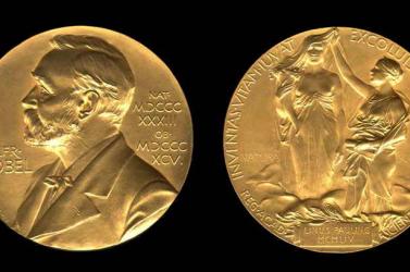 Elhalaszthatják az irodalmi Nobel-díj 2019. évi átadását is