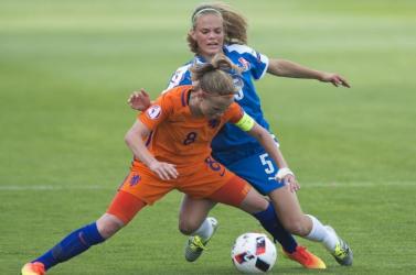Együttműködik a női labdarúgásért a FIFA és a profi labdarúgók nemzetközi szakszervezete