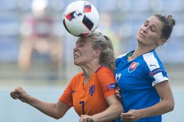 Ausztrália és Új-Zéland megerősítette pályázatát a 2023-as női futball-vb-re