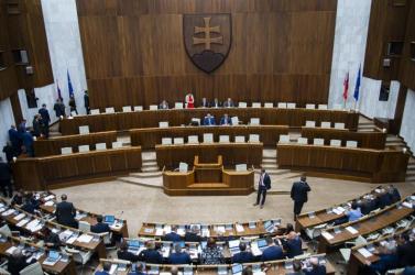 A koalíciós képviselők módosítanák az elhunytakat érintő személyes adatokra vonatkozó jogszabályt