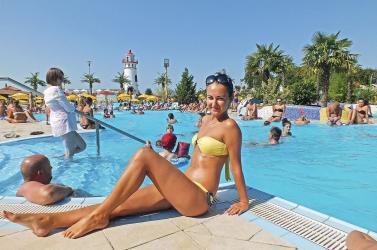 Teljesen átrendeződtek az úticélok – Hol készülnek nyaralni a szlovákiaiak?
