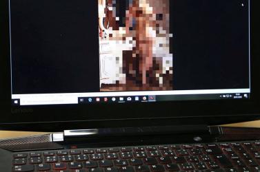 Virágoznak az erotikus tartalmú zsarolások Szlovákiában – így verik át az áldozatokat