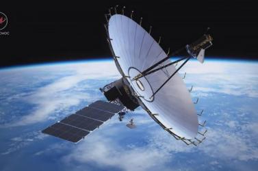Még kozmonauták segítségével sem lehet megjavítani az űrteleszkópot