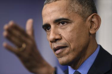 Ismét leszavazták az amerikai szenátusban az Obamacare visszavonását