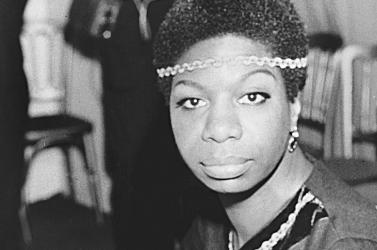 Nina Simone és a Bon Jovi is bekerül a rockhírességek közé