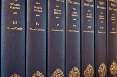 Az Oxfordi Angol Szótár készítői nem találtak egyetlen szót, amely meghatározná a 2020-as évet