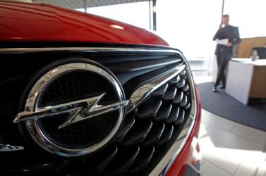 A lopott kocsik listáján szerepelt, 14 éven át körözték feleslegesen az Opelt