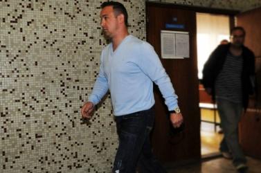 ÚJABB CSAVAR: Egyelőre nem adhatnak ki európai elfogatóparancsot Okoličány ellen