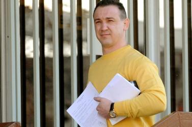 Maffiák, zsarolók, üzletemberek – íme, az Interpol körözési listájának szlovákiai nehézfiúi