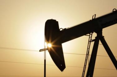 2022-re tér vissza a világ olajkereslete a válság előtti szintre
