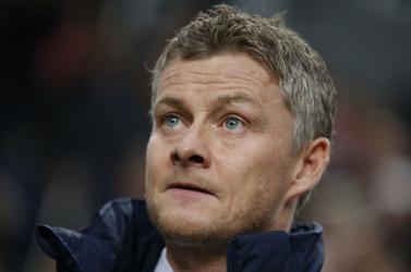 Bajnokok Ligája - Solskjaer szerint megbocsáthatatlan a Manchester United isztambuli védekezése