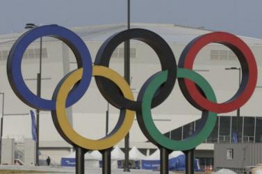 Jövőre július 23-án kezdődik az idén a koronavírus-járvány miatt elmaradt nyári olimpia