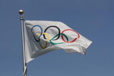 Moszkva ráfaraghat azállamilag irányított doppingolásra, a tokiói olimpia a tét