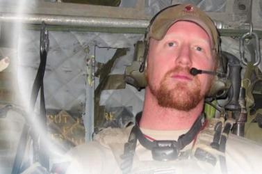 Újabb könyvet írt az Oszama bin Ladent likvidáló tengerészgyalogos