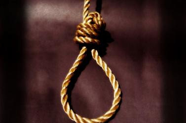 Kivégeztek egy kiskorú erőszaktevő gyerekgyilkost
