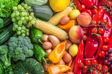Ez a legegészségtelenebb zöldség, mégis sokan szeretik