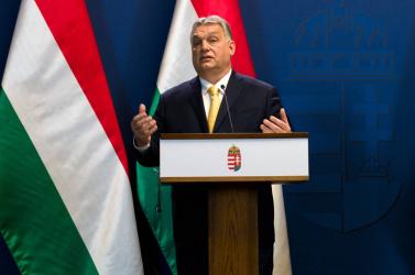 A Spiegel úgy értesült, nem zárják ki Orbánékat az Európai Néppártból