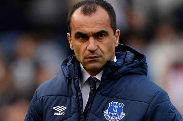 Premier League - Menesztették az Everton vezetőedzőjét