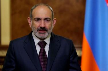 Örmény vádak szerint Azerbajdzsán polgári célpontokra támadott, ők erre lelőtték két katonai helikopterüket