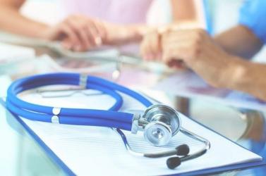 Korai arról beszélni, hogy megfertőződött orvosoknak is dolgozniuk kelljen