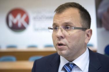 Őry Péter: Az MKP tárgyalni fog azokkal a pártokkal, akik képesek képviselni a magyar közösséget