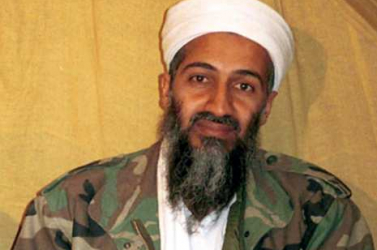Bin Laden fia arra biztatja a szaúdiakat, hogy döntsék meg kormányuk hatalmát