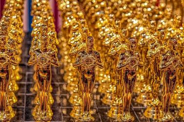 Steven Soderbergh szerint az Oscar-gála olyan lesz mintha egy filmet néznénk