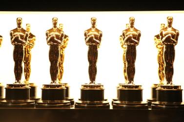 Egy csomó újdonságot ígér a vasárnapi Oscar-gála