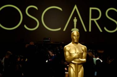 Izgalmasan alakulhat Oscar-gála a színészek és a rendezők számára is