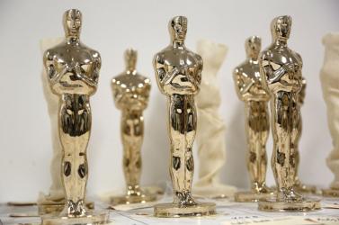 Oscar-díj - A sokszínűség biztosításán melózik az amerikai filmakadémia