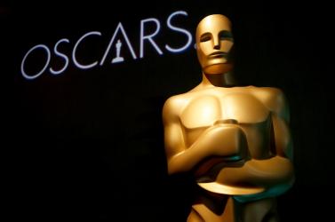 Rekordmélységbe esett az Oscar-gála nézettsége