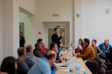 MKÖ: 14 magyar pont az új kormány programjába