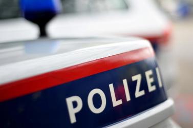 Halott sofőrt találtak egy magyar kamionban Ausztriában