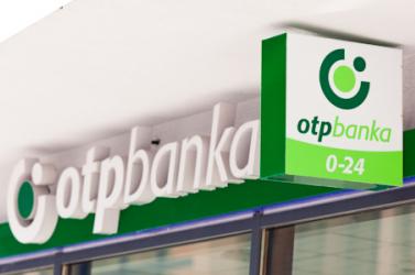 Már tudni, melyik hazai bankkal egyesül az eladott OTP