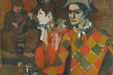 Picasso- és Dalí-hamisítványokat adott el valódiként három műkereskedő