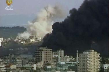 Szerdán nem nyílnak meg az iskolák, jöhet a háború Izraelben