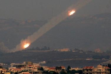 Izrael lezárta a Gázai-övezetbe vezető átkelőt – így reagáltak a palesztin rakétatámadásokra