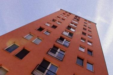 Vágsellye bérbe adja az újonnan épített lakásokat