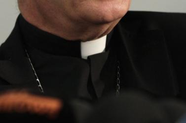 1950 és 2019 között papok bántalmazták emberek százezreit – köztük csecsemőket - a bentlakásos otthonokban!