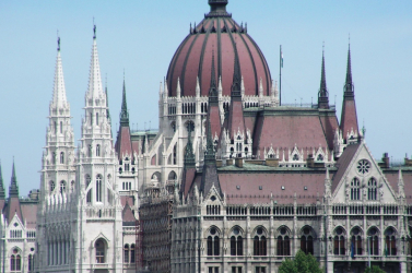 Áder János államfő április 8-ra tűzte ki a magyarországi parlamenti választások időpontját
