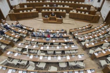 Felesküdtek az új izraeli parlament képviselői