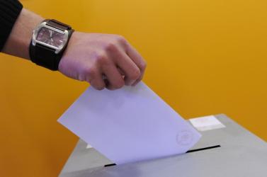 Választások 2020: A statisztikai hivatal mindkét tesztje sikeres volt