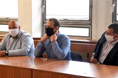Harmadszor is bűnösnek találták Pavol Paška nőverő unokaöccseit