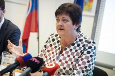 Karanténba került az ombudsman, elmarad a csütörtöki találkozója az államfővel