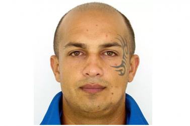Rendőrség körözi a 31 éves férfit a Dunaszerdahelyi járásból